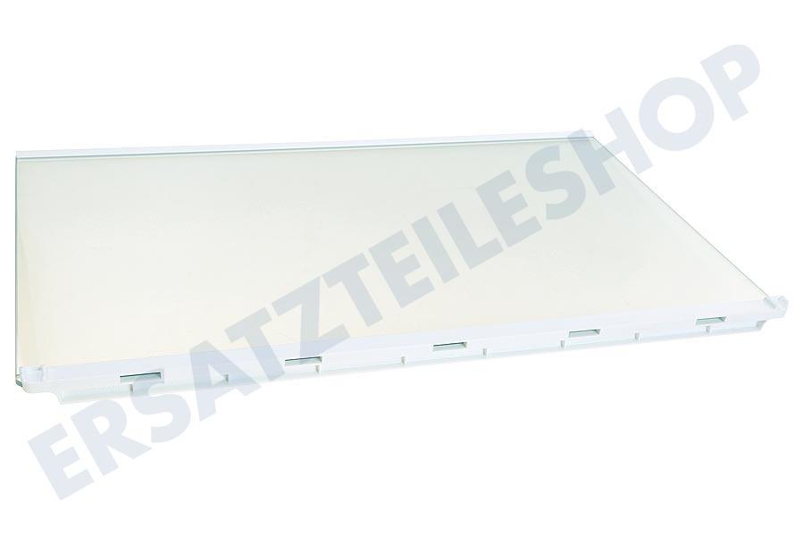 Aeg Kühlschrank Glasplatte : Aeg glasplatte kühlschrank