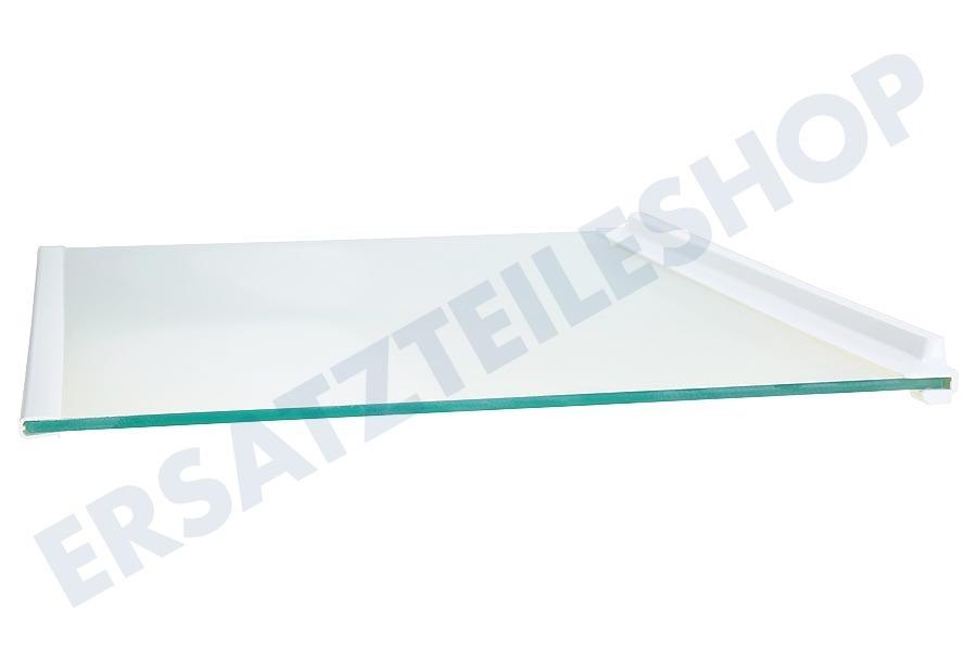 Aeg Kühlschrank Produktnummer : Aeg glasplatte kühlschrank