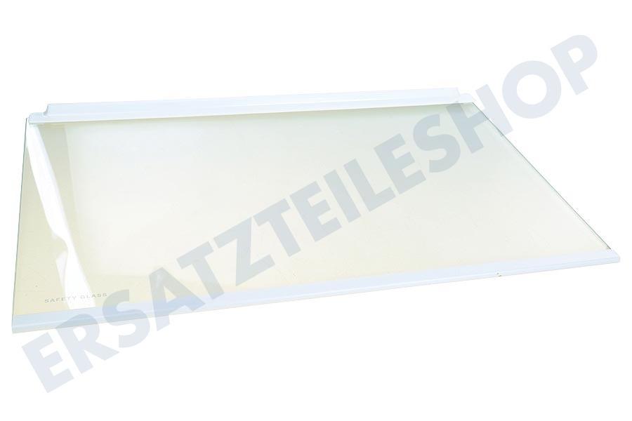 Kühlschrank Glasplatte : Aeg glasplatte 2651127017 kühlschrank
