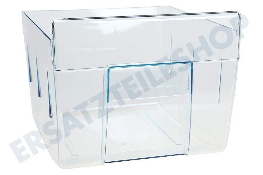 Aeg Kühlschrank Produktion : Aeg gemüseschale kühlschrank