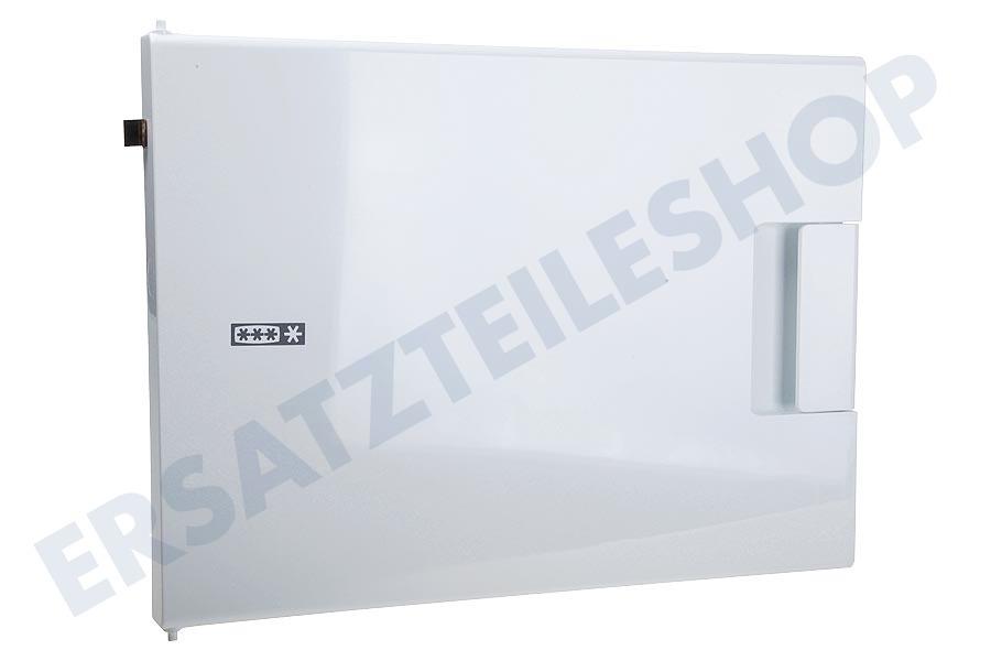 Aeg Kühlschrank Laut : Aeg gefrierfachtür 2251246373 kühlschrank