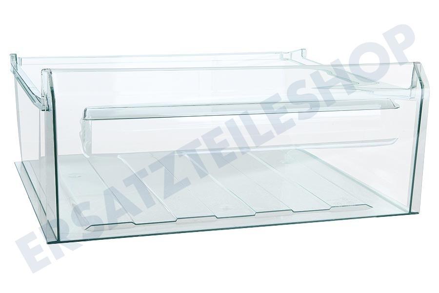 Aeg Kühlschrank Schublade : Aeg gefrier schublade 2247137157 kühlschrank