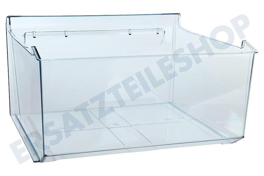 Aeg Kühlschrank Schublade : Aeg gefrier schublade 2247065341 kühlschrank