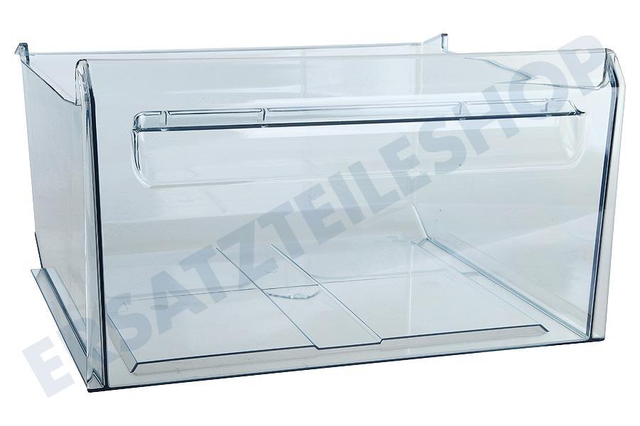 Aeg Kühlschrank Ersatzteile Schublade : Aeg gefrier schublade kühlschrank