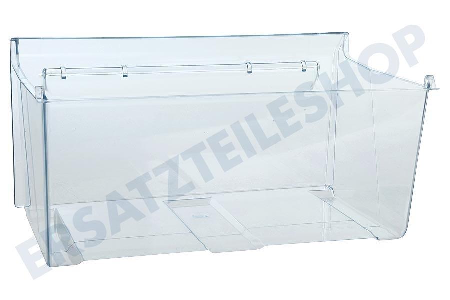 Aeg Kühlschrank Schublade : Aeg gefrier schublade 2247086420 kühlschrank