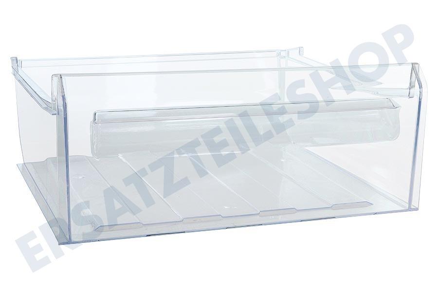 Aeg Kühlschrank Kaufen : Aeg gefrier schublade kühlschrank