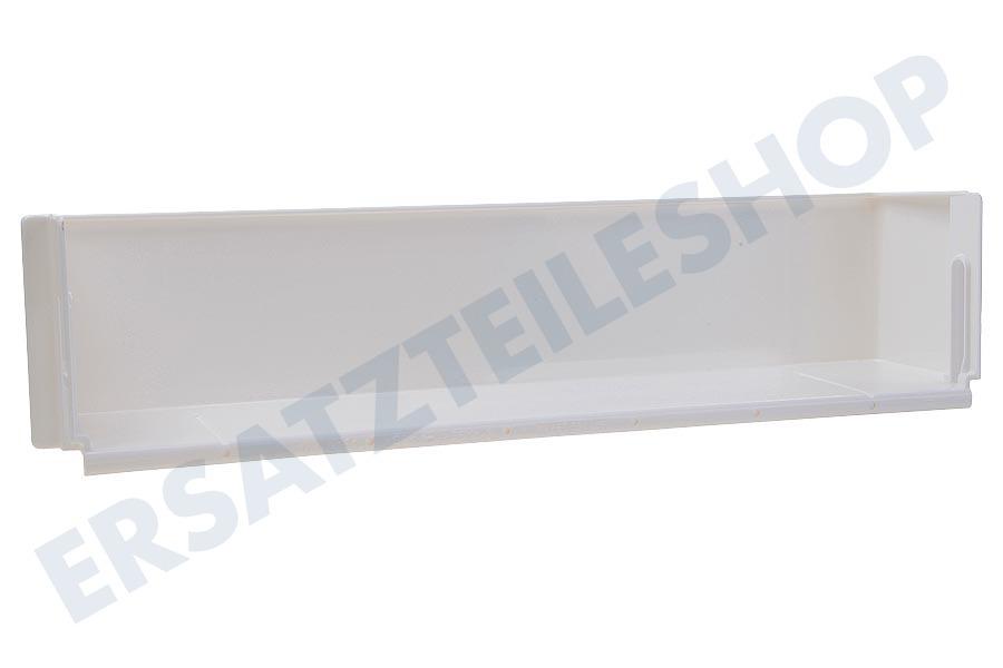 Aeg Kühlschrank Santo 2330 I : Aeg flaschenablage 8996711600461 kühlschrank