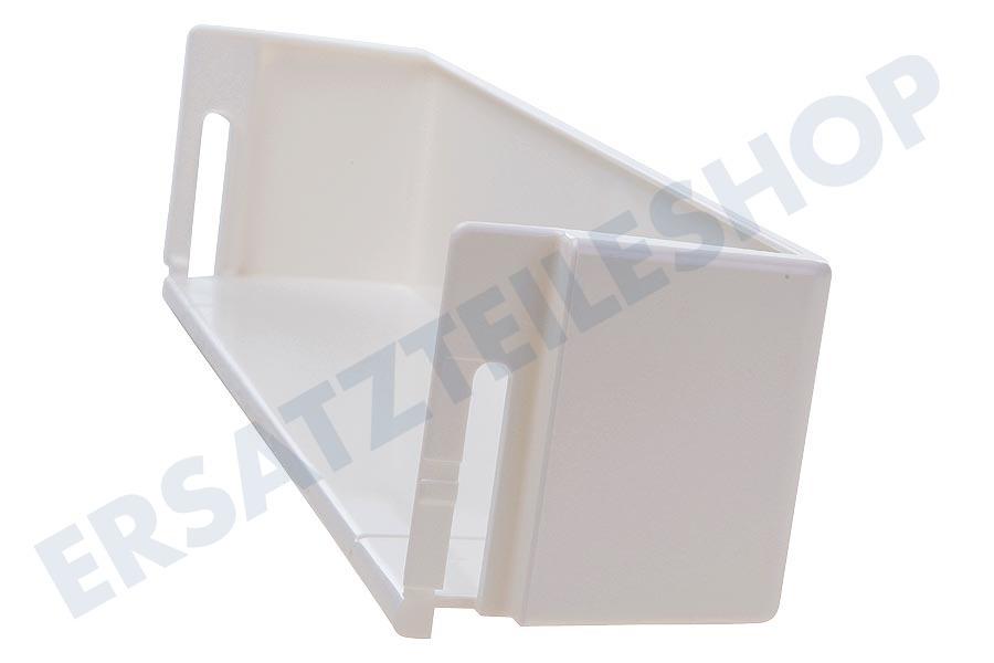 Aeg Kühlschrank Ersatzteile : Aeg flaschenablage kühlschrank