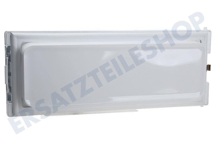 Aeg Kühlschrank Laut : Aeg gefrierfachtür 2268633498 kühlschrank