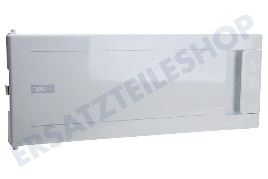 Aeg Kühlschrank Hersteller : Aeg gefrierfachtür kühlschrank