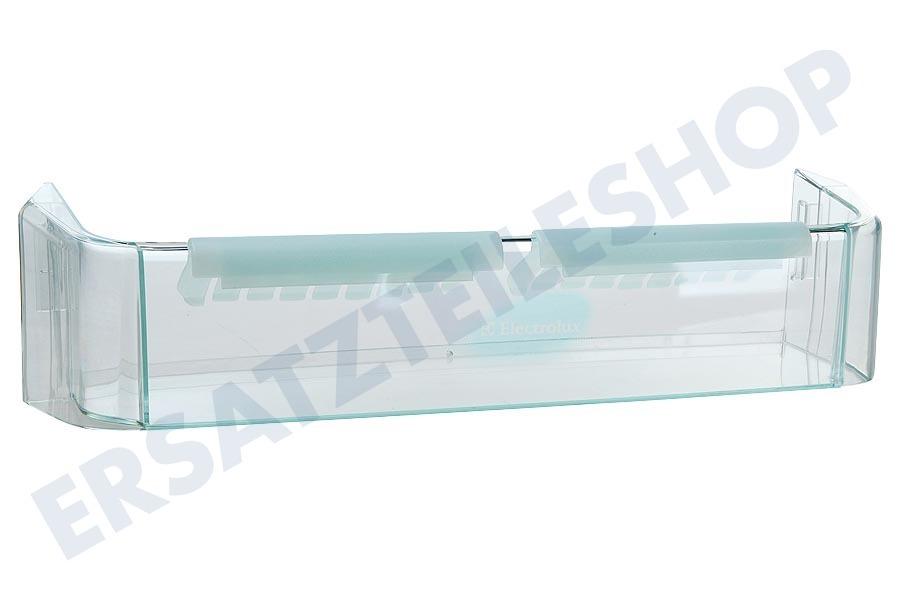 Kühlschrank Flaschenablage : Aeg flaschenablage 2251330045 kühlschrank