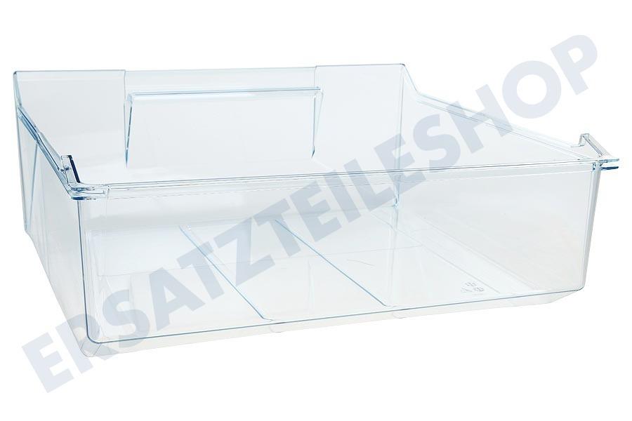 Aeg Kühlschrank Schublade : Aeg gefrier schublade 2647017033 kühlschrank