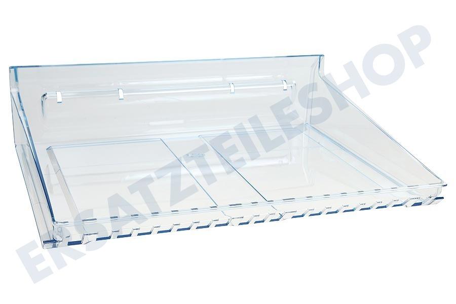Aeg Kühlschrank Schublade : Aeg gefrier schublade 2247116102 kühlschrank