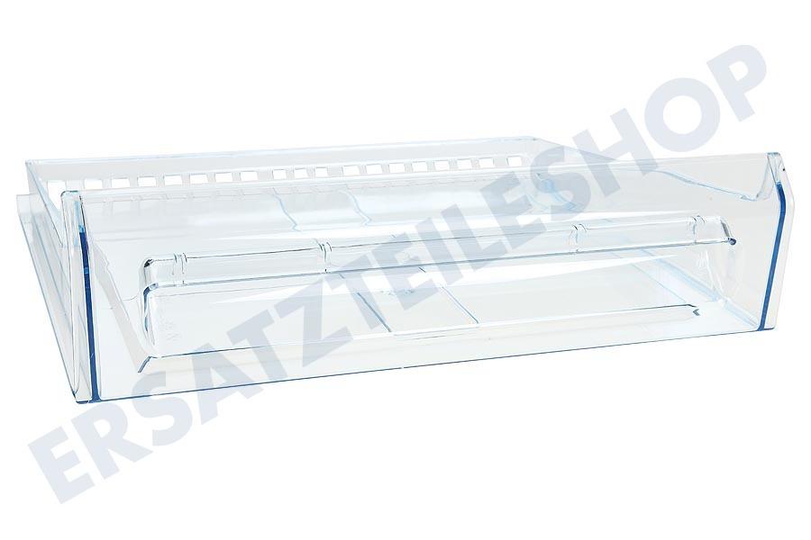 Kühlschrank Schublade : Aeg gefrier schublade kühlschrank
