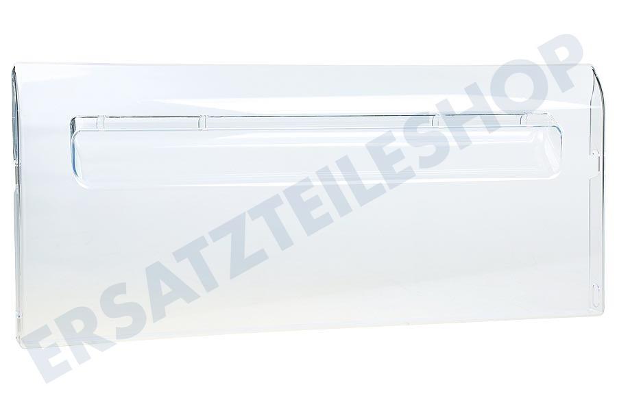 Aeg Kühlschrank Ohne Gefrierfach : Aeg klappe 2064294024 kühlschrank