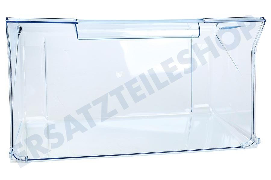 Aeg Kühlschrank Schublade : Aeg gefrier schublade 2647016035 kühlschrank