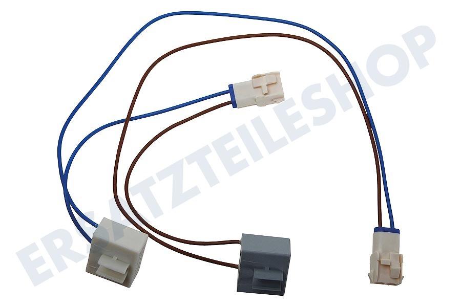 Aeg kühlschrank glühbirne wechseln: backofenlampe wechseln anleitung