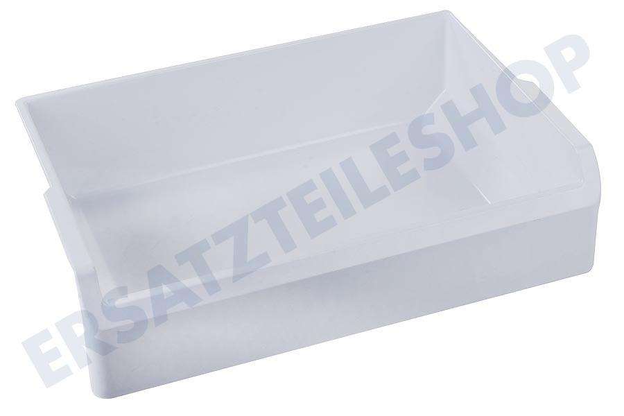 Kühlschrank Schublade : Bauknecht schublade 481241848429 kühlschrank