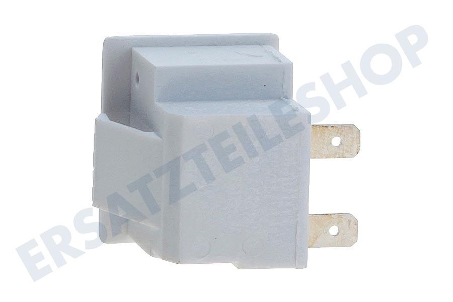 Smeg Kühlschrank Rafaello : Kühlschrank beleuchtung schalter: schalter beleuchtung kühlraum