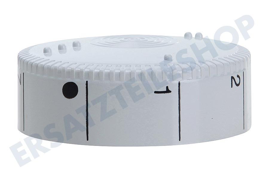 Siemens Kühlschrank Knopf Innen : Bauknecht knopf  kühlschrank