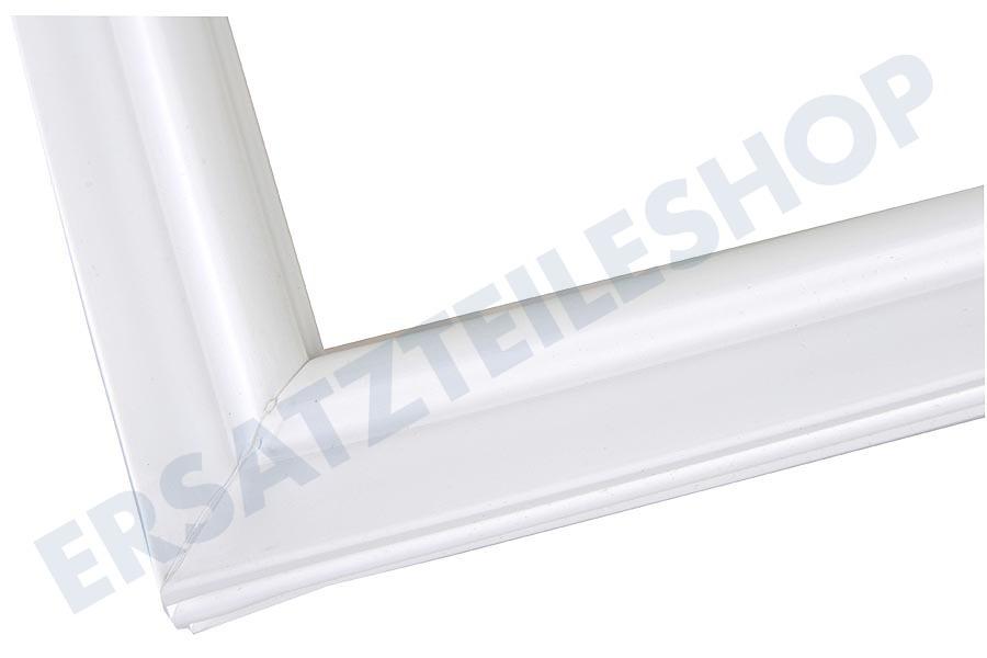 Bosch Kühlschrank Dichtungsgummi : Bosch  dichtungsgummi kühlschrank v