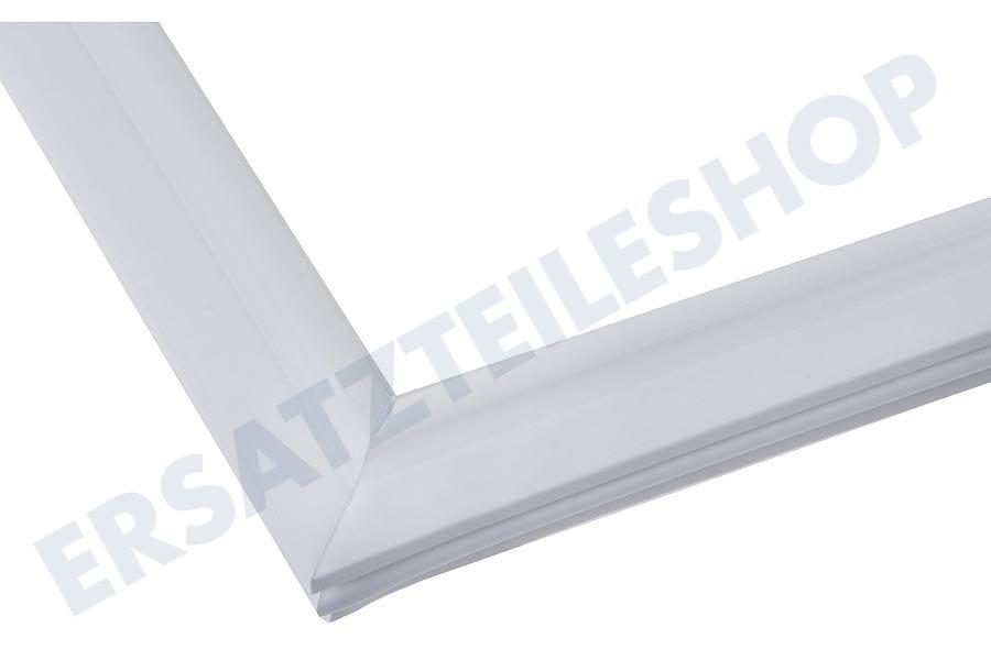 Bosch Kühlschrank Dichtungsgummi : Bosch  dichtungsgummi kühlschrank