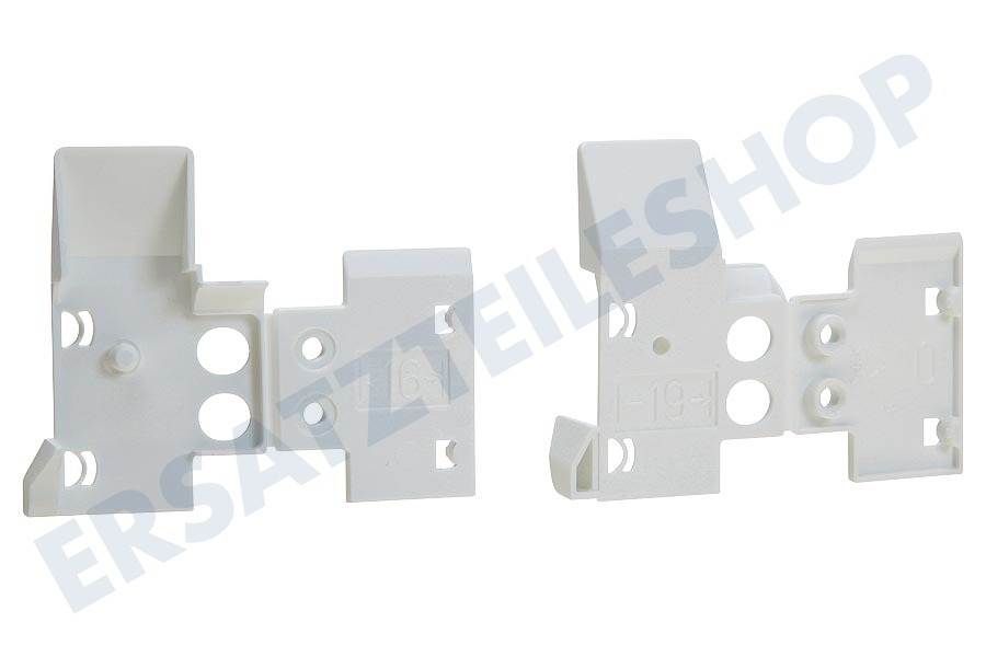 Kühlschrank Tür Verbinder : Kühlschrank tür verbinder isotherm kühlschrank cruise inox liter