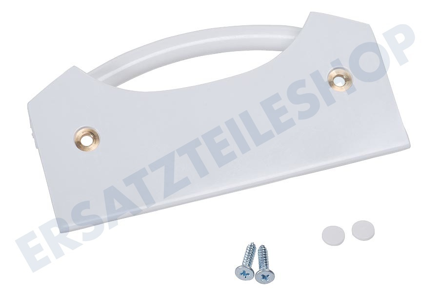 Kühlschrank Platte : Bosch türgriff kühlschrank