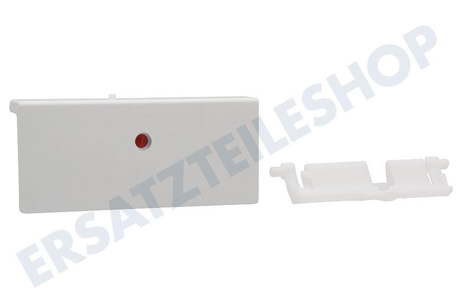 Bosch Kühlschrank Griff : Bosch griff kühlschrank