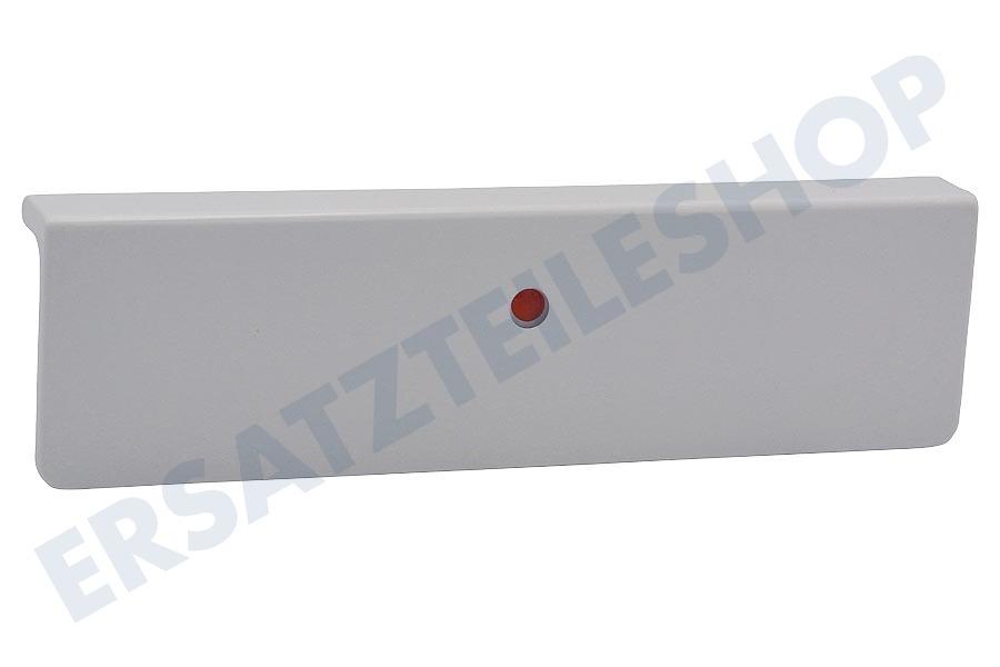 Bosch Kühlschrank Produktion : Bosch handgriff kühlschrank