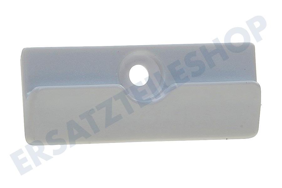 Bosch Kühlschrank Laut : Bosch türhaken kühlschrank