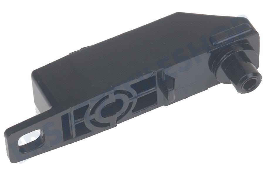 Bosch Kühlschrank Ersatzteile Scharniere : Bosch 41971 00041971 fuß kühlschrank