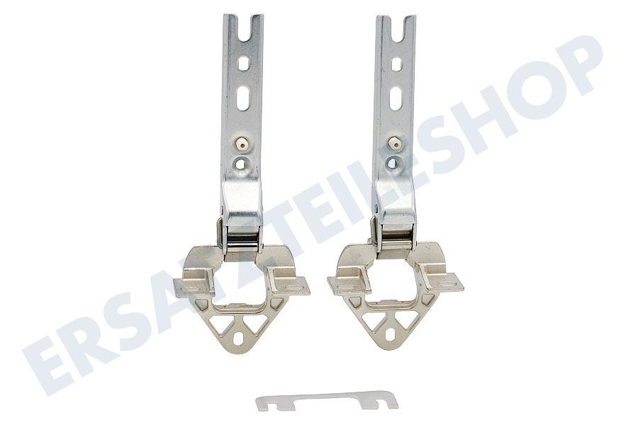 Bosch Kühlschrank Scharnier : Bosch 268698 00268698 scharnier kühlschrank