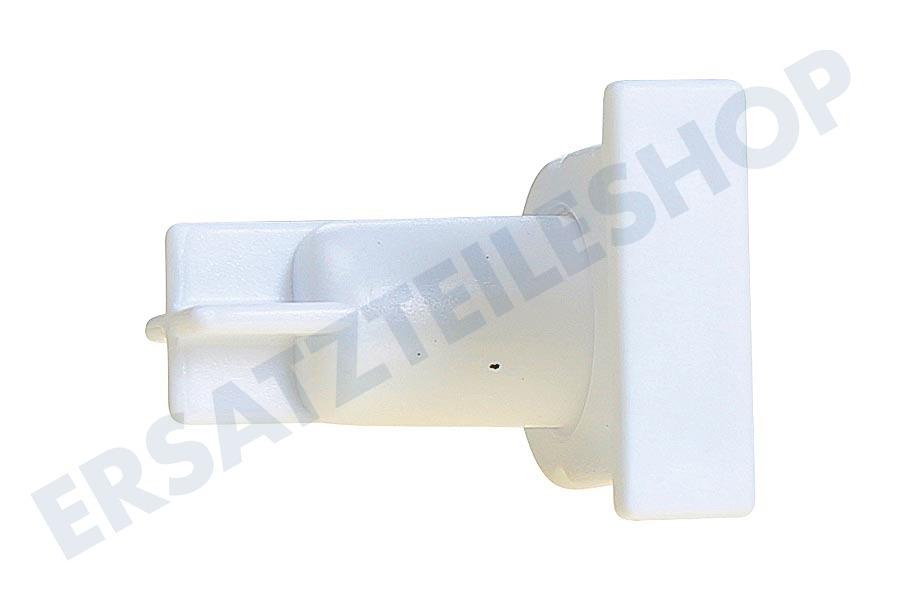 Bosch Kühlschrank Defekt : Smeg kühlschrank kompressor defekt kelli