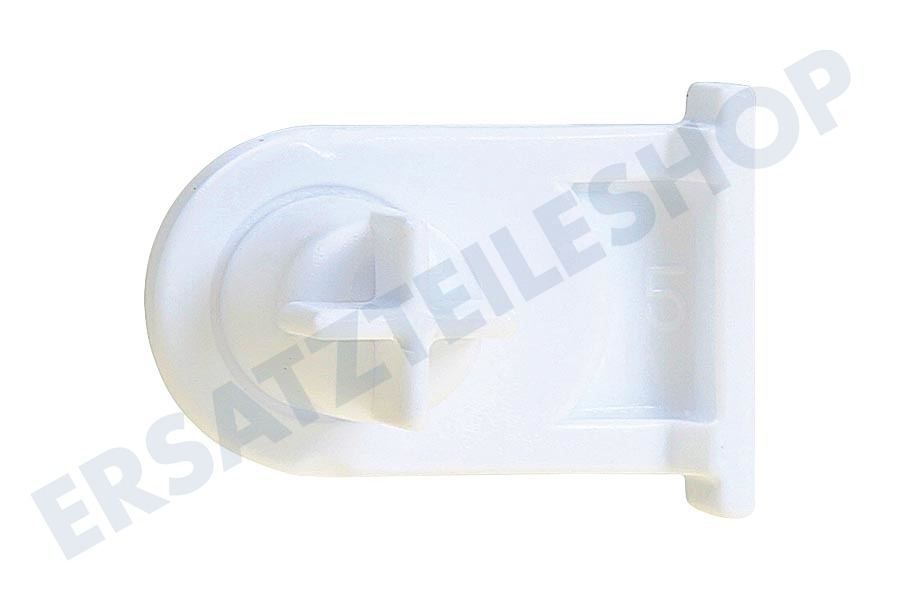 Bosch Kühlschrank Ersatzteile Scharniere : Bosch 169301 00169301 buchse kühlschrank