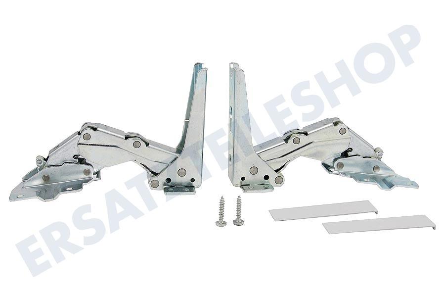 Bosch Kühlschrank Ersatzteile Scharniere : Bosch 481147 00481147 scharnier kühlschrank
