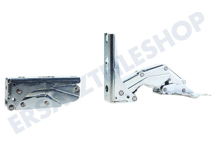 Bosch Kühlschrank Scharnier : Bosch 12004051 scharnier kühlschrank