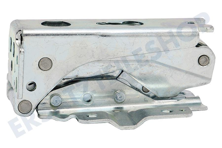 Bosch Kühlschrank Scharnier : Bosch 750251 00750251 scharnier kühlschrank k 3