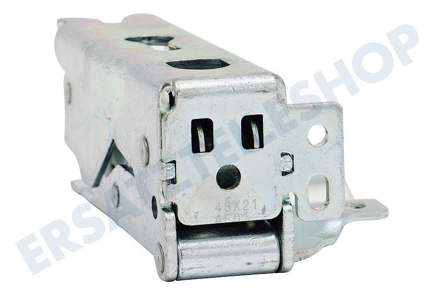 Bosch Kühlschrank Scharnier Wechseln : Bosch kühlschrank scharniere wechseln liebherr türgriff scharnier