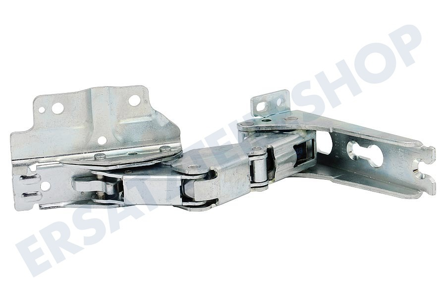 Bosch Kühlschrank Scharnier Wechseln : Bosch 750251 00750251 scharnier kühlschrank