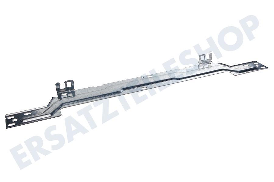 Kühlschrank Zubehör Leiste : Bosch 353175 00353175 leiste kühlschrank