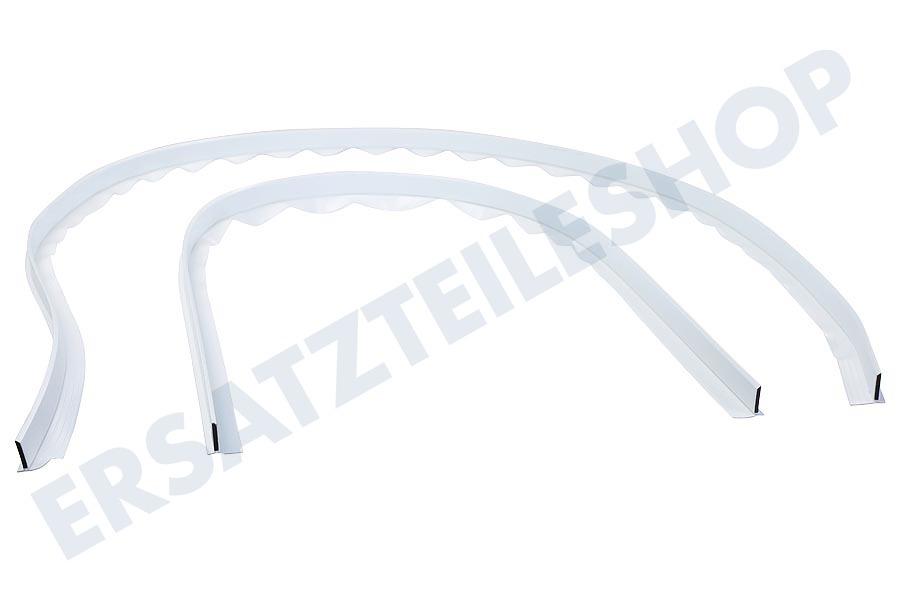 Kühlschrank Zubehör Leiste : Bosch 712191 00712191 leiste kühlschrank