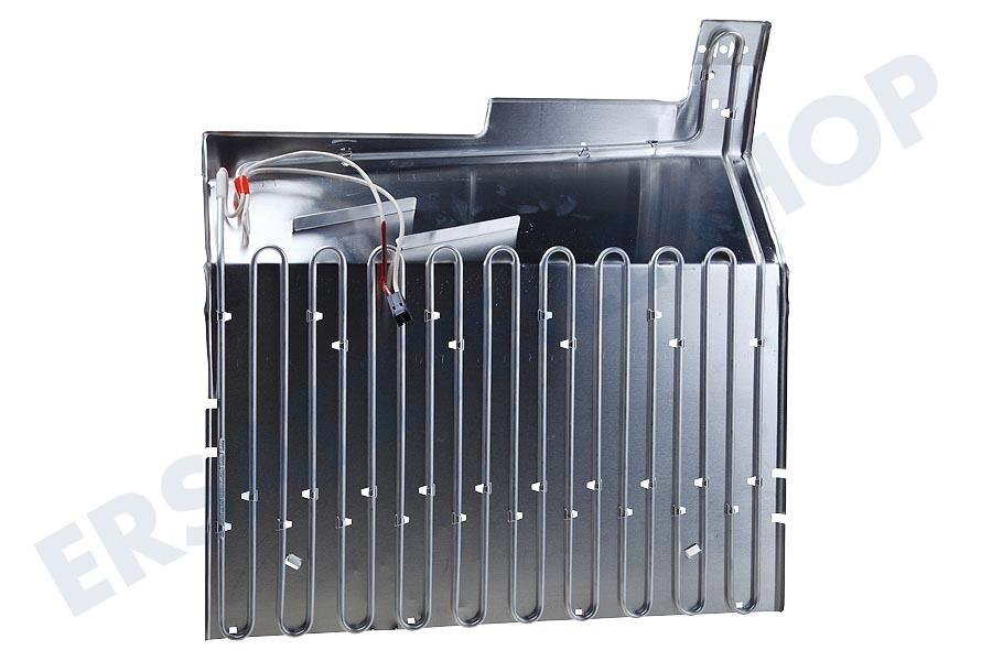 Bosch Kühlschrank Produktion : Bosch 660765 00660765 heizelement kühlschrank
