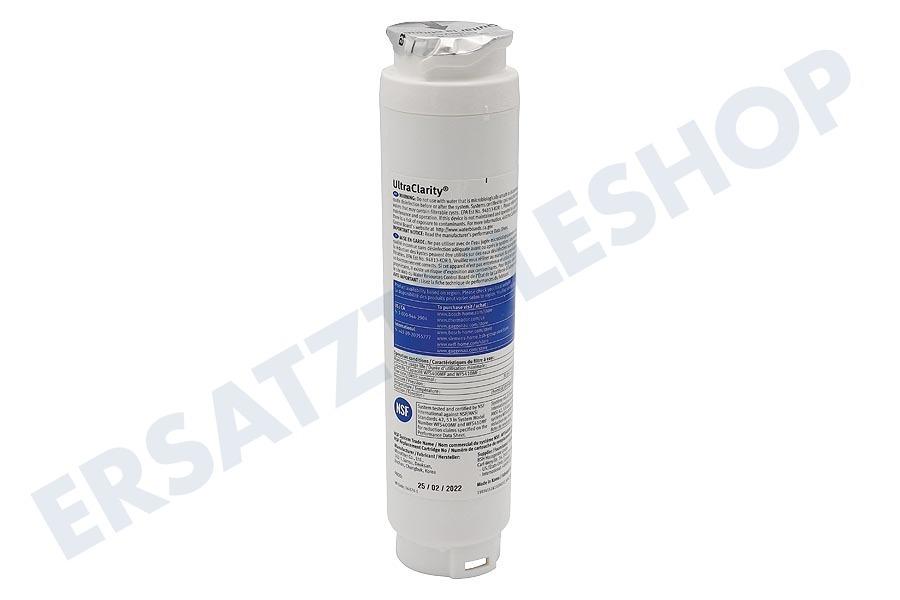 Bosch Kühlschrank Filter : Bosch  wasserfilter kühlschrank