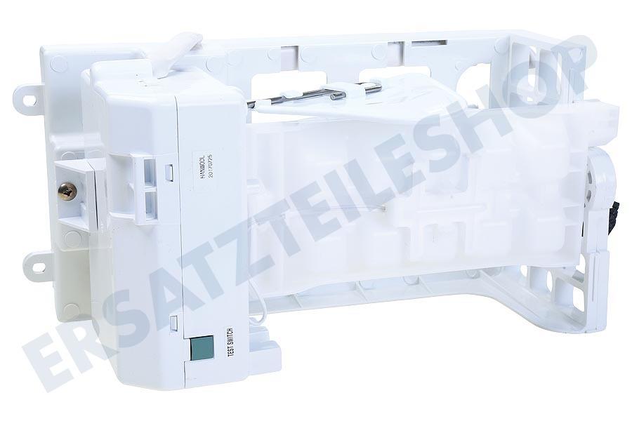 Siemens Bosch original Eisbereiter 00649288 Eiswürfelbereiter Side-by-Side Kühls