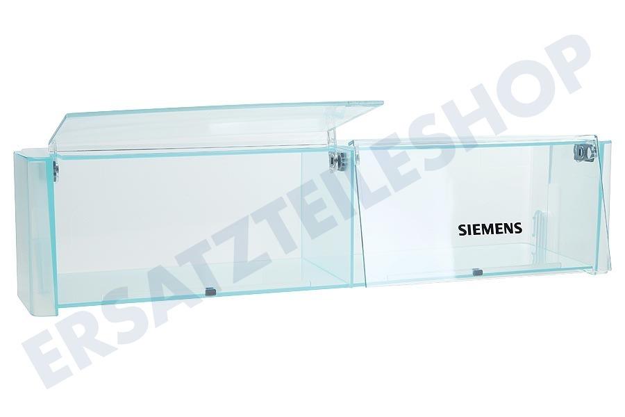 Siemens Kühlschrank Zubehör : Siemens 433889 00433889 türfach kühlschrank