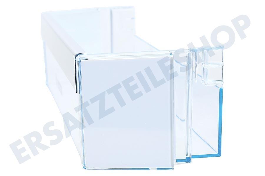 Bosch Kühlschrank Exclusiv : Bosch kühlschrank türfach 709640 00709640 kühlschrank