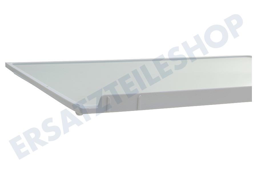 Bosch Kühlschrank Glasplatte : Bosch  glasplatte kühlschrank