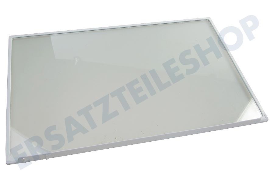 Kühlschrank Glasplatte : Bosch  glasplatte kühlschrank