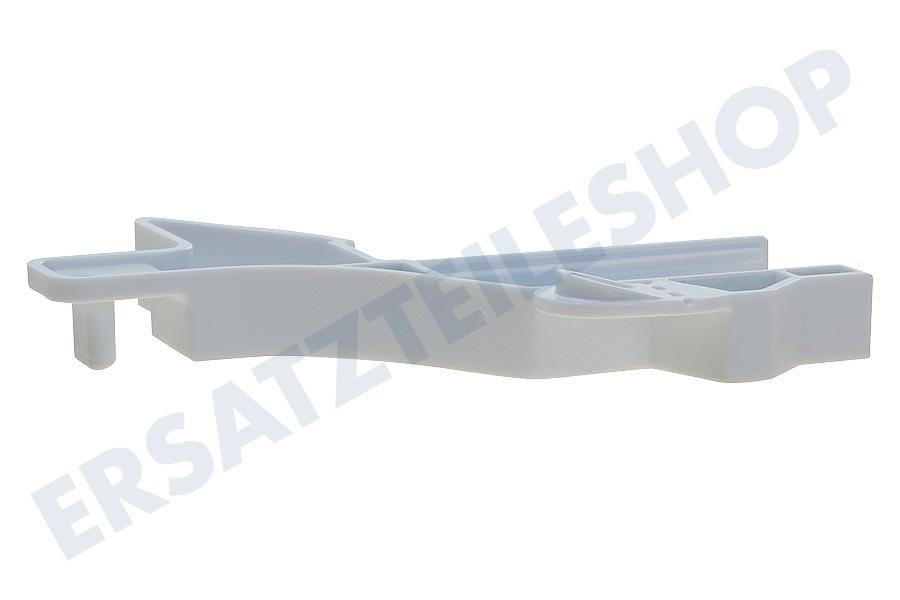 Auto Kühlschrank Mit Gefrierfach : Bosch 657908 00657908 halter kühlschrank